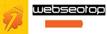 Почему стоит выбрать webseotop?