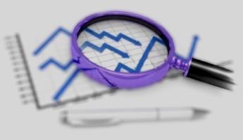 Статья о цене на сео анализ сайта