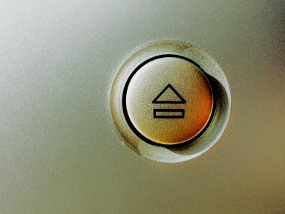 Статья о том, как создать кнопку для сайта