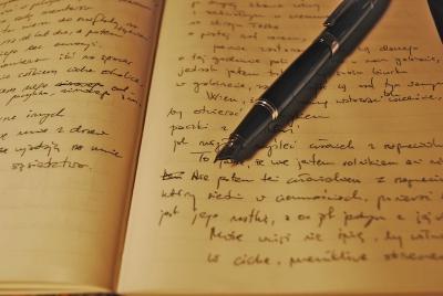 Статья о том, зачем нужен качественный текст